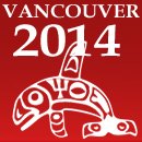 CPA Convention Vancouver 2014
